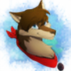 WolfHarmony12's avatar