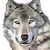 Wolfhawk's avatar