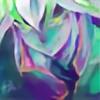 WolfHe4rT's avatar