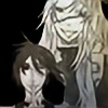 wolfheadangie's avatar