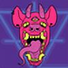wolfheala's avatar