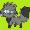 WolfHeart0w0's avatar