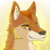 Wolfheart1214's avatar