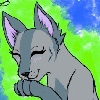 wolfheart1456's avatar