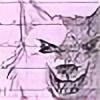 wolfheart23's avatar