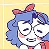 Wolfheart343's avatar