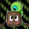 WolfHeart44444's avatar