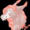 wolfheart45001's avatar