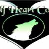 WolfHeartComics's avatar