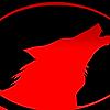 WolfHeartGames's avatar