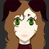 WolfHeir's avatar