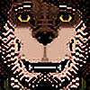 WolfHeroEX's avatar