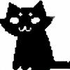 wolfhey's avatar