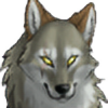 Wolfhome-Freebies's avatar