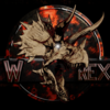 Wolfhooligans's avatar