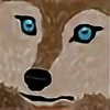 wolfhowler12's avatar
