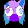 wolfhowler507's avatar