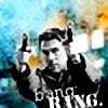 Wolfhowlz's avatar