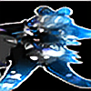 wolfhuggergirl's avatar