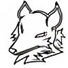 wolfhunter777's avatar