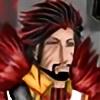 wolfhurin's avatar