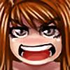 WolfHyde's avatar