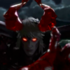 Wolfia808's avatar