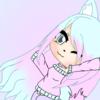 WolfiaEdits's avatar