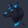 WolfiChibi's avatar
