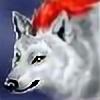 Wolficorn's avatar
