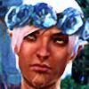 Wolfie-FlaringIce's avatar