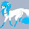Wolfie-Le-Wolf's avatar