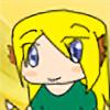 wolfie-love-snow's avatar