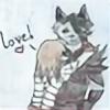 Wolfie-Nightshade's avatar