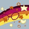 Wolfie-Sparks's avatar