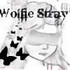 wolfie-stray's avatar
