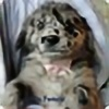 wolfie1878's avatar