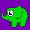 wolfie1992's avatar