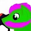Wolfie2000's avatar