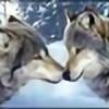 Wolfie223's avatar