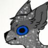 wolfie356's avatar