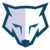 Wolfie407's avatar
