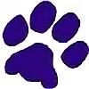 wolfie6's avatar