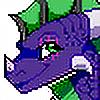 Wolfie661's avatar