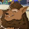 wolfie666's avatar