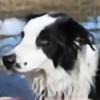 wolfie70's avatar