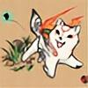 Wolfie714's avatar
