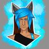 wolfie7498's avatar