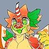 wolfie9584's avatar
