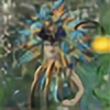 wolfieandbetty's avatar